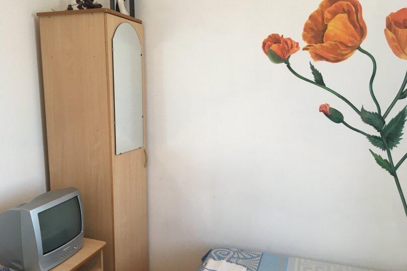 """Гостевой дом """"Елена"""", Южная улица, 2 на 5 комнат - Фотография 39"""