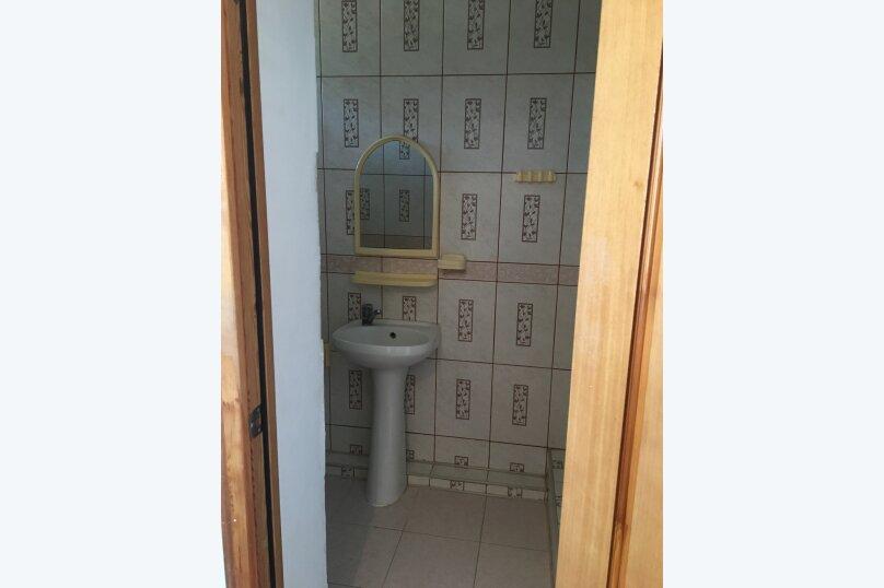 """Гостевой дом """"Елена"""", Южная улица, 2 на 5 комнат - Фотография 40"""