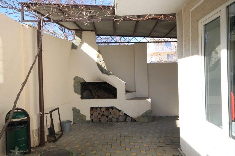 """Гостевой дом """"Ладья"""", Десантная улица, 22 на 12 комнат - Фотография 21"""