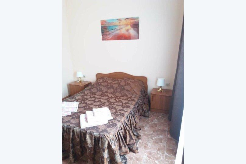"""Гостевой дом """"Ладья"""", Десантная улица, 22 на 12 комнат - Фотография 72"""