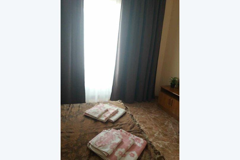 """Гостевой дом """"Ладья"""", Десантная улица, 22 на 12 комнат - Фотография 74"""