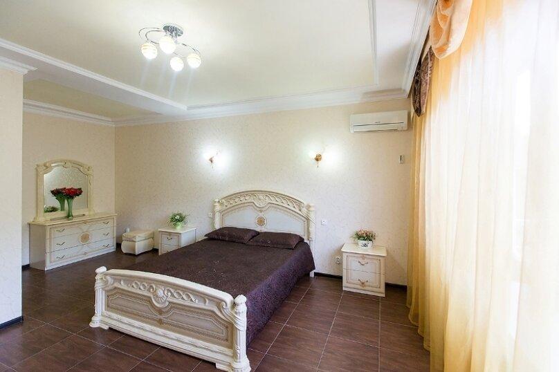 """Гостевой дом """"Парус"""", Подгорная, 5А на 20 комнат - Фотография 14"""