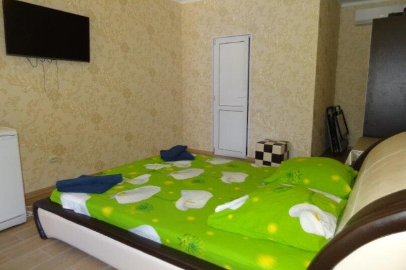 """Гостевой дом """"Парус"""", Подгорная, 5А на 20 комнат - Фотография 29"""