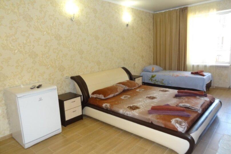 """Гостевой дом """"Парус"""", Подгорная, 5А на 20 комнат - Фотография 34"""