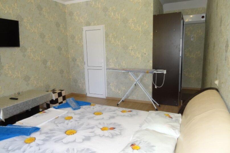 """Гостевой дом """"Парус"""", Подгорная, 5А на 20 комнат - Фотография 38"""