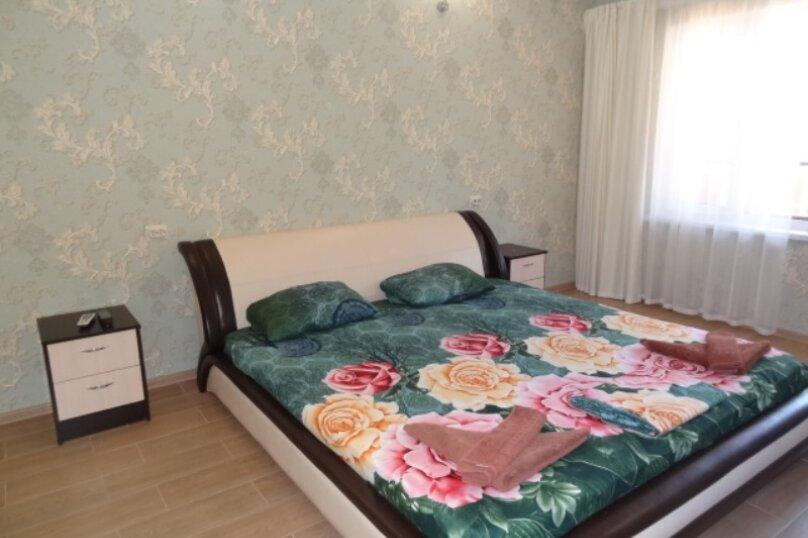 """Гостевой дом """"Парус"""", Подгорная, 5А на 20 комнат - Фотография 41"""