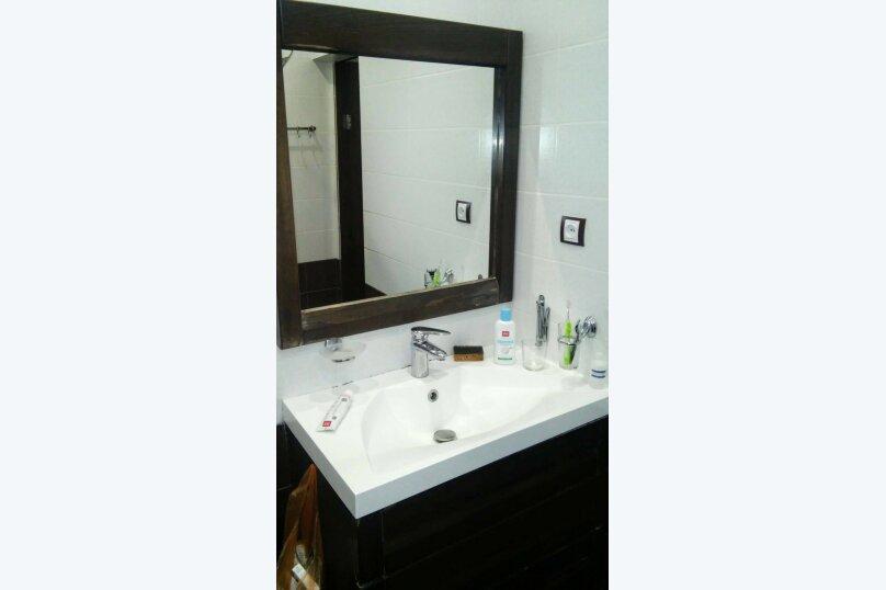 Гостиница 932203, Речная, 42 А на 6 комнат - Фотография 8