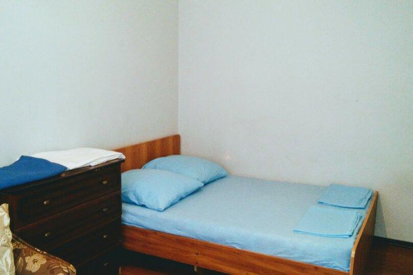 Гостиница 932203, Речная, 42 А на 6 комнат - Фотография 13