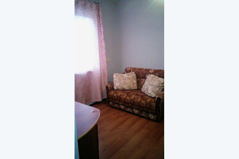 Гостиница 932203, Речная, 42 А на 6 комнат - Фотография 15