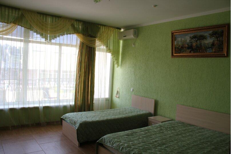 """Мини-отель """"АСМИ"""", улица Ленина, 146 на 11 номеров - Фотография 113"""