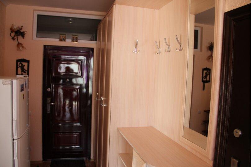 """Мини-отель """"АСМИ"""", улица Ленина, 146 на 11 номеров - Фотография 51"""