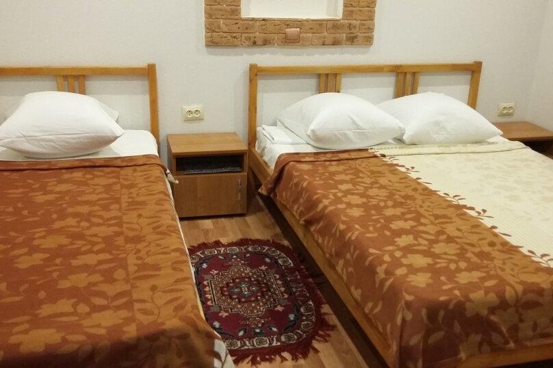 """Мини-отель """"Альбатрос"""" , Краснодарская улица, 22 на 6 номеров - Фотография 37"""