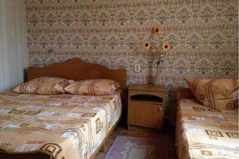 """Гостевой дом """"Елена"""", Южная улица, 2 на 5 комнат - Фотография 27"""