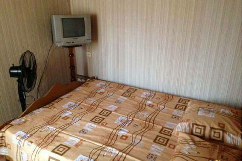 """Гостевой дом """"Елена"""", Южная улица, 2 на 5 комнат - Фотография 28"""