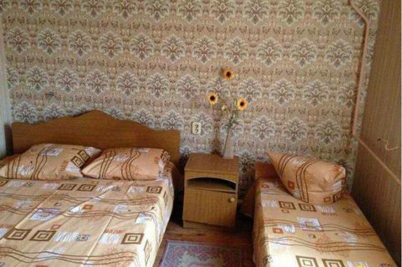 """Гостевой дом """"Елена"""", Южная улица, 2 на 5 комнат - Фотография 29"""
