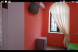 Двухместный номер с душем.№1,5.6.7, Солнечная улица, Ольгинка - Фотография 11