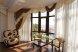 Гостевой дом, Подгорная, 5А на 20 номеров - Фотография 13