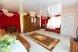 Гостевой дом, Подгорная, 5А на 20 номеров - Фотография 18