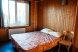База отдыха, поселок Громово, 1 на 12 номеров - Фотография 20