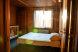 База отдыха, поселок Громово, 1 на 12 номеров - Фотография 21