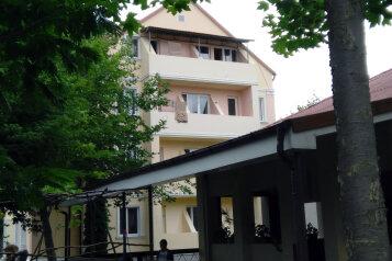Мини-гостиница, Лесная улица, 6 на 21 номер - Фотография 1