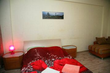 1-комн. квартира, 40 кв.м. на 4 человека, улица Панфилова, 4, Химки - Фотография 2
