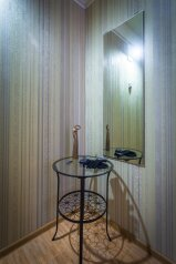 1-комн. квартира, 33 кв.м. на 4 человека, улица Орджоникидзе, 37к2, Санкт-Петербург - Фотография 2