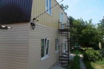 Гостевой дом, улица Луначарского на 5 номеров - Фотография 2