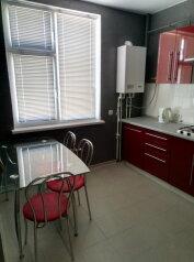 1-комн. квартира, 38 кв.м. на 3 человека, улица Вакуленчука, 29А, Севастополь - Фотография 1