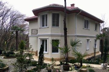 Гостевой дом на семашко, улица Семашко на 3 номера - Фотография 1