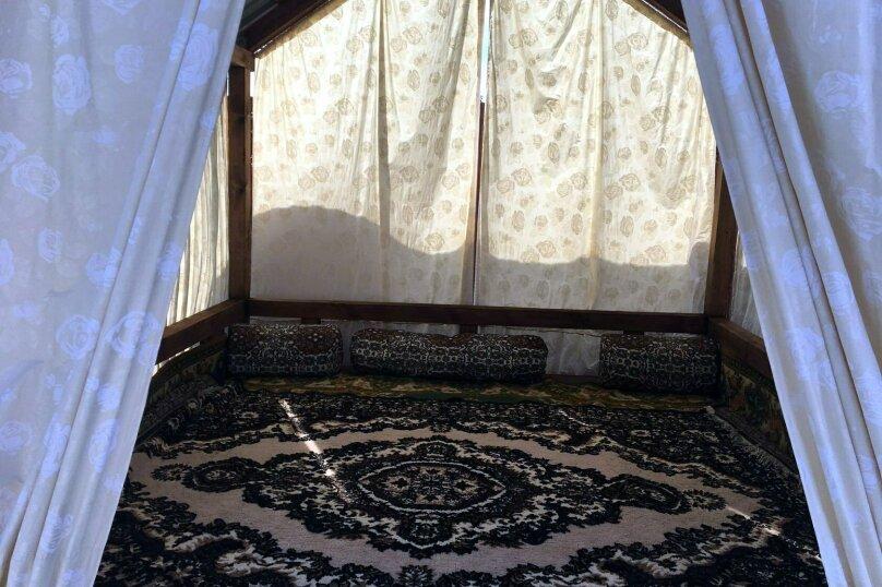 """Гостевой дом """"Комфорт"""", Школьная улица, 80 на 8 комнат - Фотография 183"""