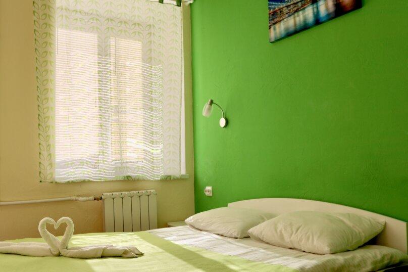 """Хостел """"City Lime"""", улица Черняховского, 24Г на 10 номеров - Фотография 13"""