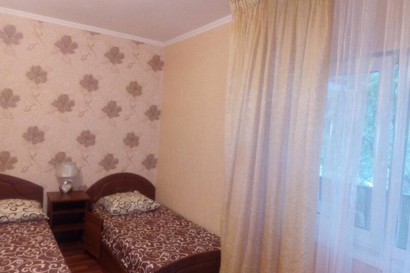 """Гостевой дом """"На Приморской 16"""", Приморская , 16 на 11 комнат - Фотография 57"""
