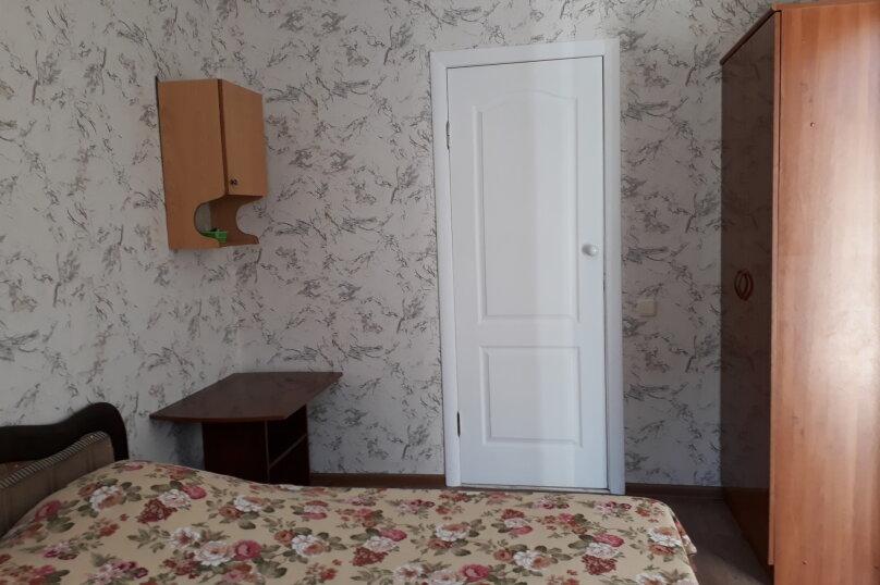 Двух - трех местный номер со всеми удобствами , Высотная улица, 20А, Голубицкая - Фотография 5