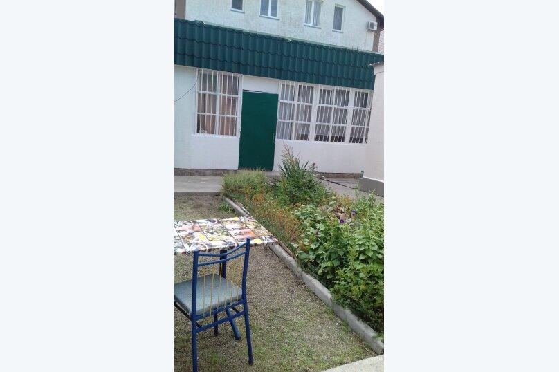 Домик двухместный, Солнечная улица, 35, Феодосия - Фотография 4