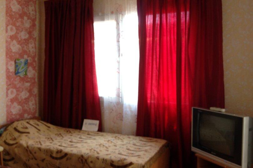 Домик двухместный, Солнечная улица, 35, Феодосия - Фотография 7