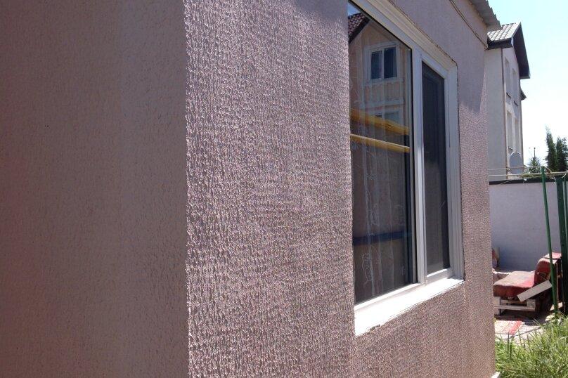 Домик двухместный, Солнечная улица, 35, Феодосия - Фотография 9