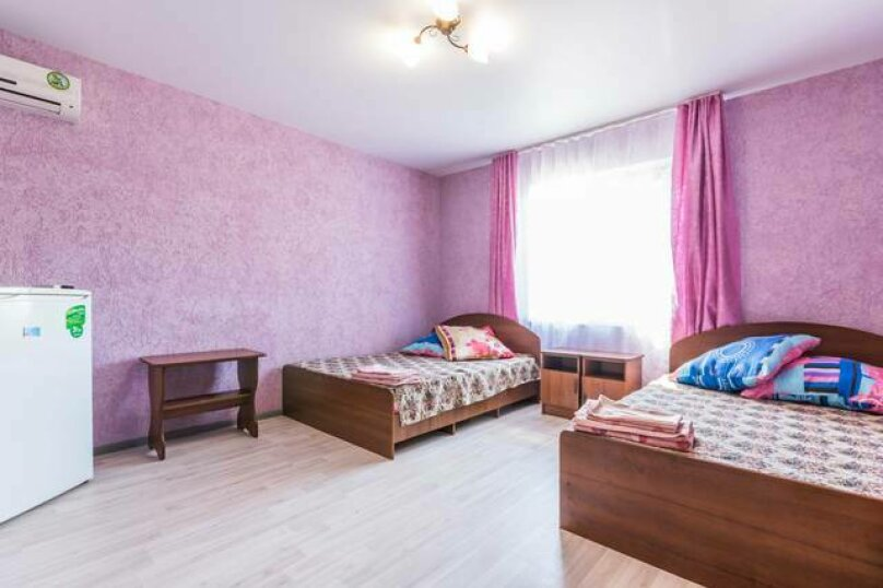 """Гостевой дом """"На Столичной 18"""", Столичная улица, 18 на 10 комнат - Фотография 5"""