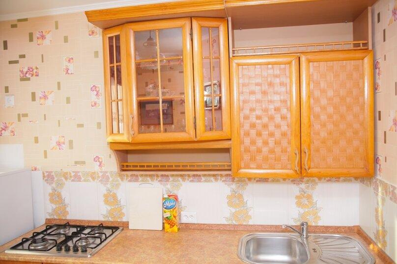 1-комн. квартира, 40 кв.м. на 5 человек, улица Мира, 15Б, Владимир - Фотография 3