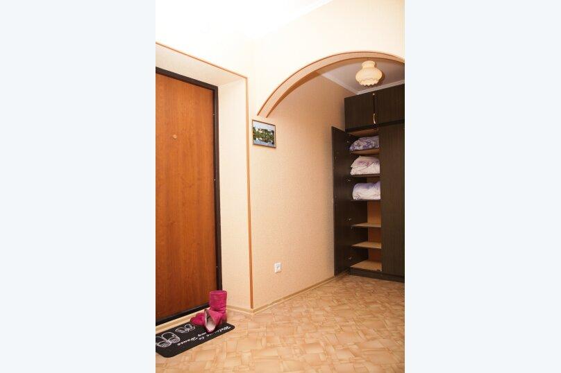 1-комн. квартира, 40 кв.м. на 5 человек, улица Мира, 15Б, Владимир - Фотография 7