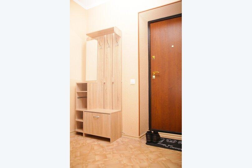 1-комн. квартира, 40 кв.м. на 5 человек, улица Мира, 15Б, Владимир - Фотография 8