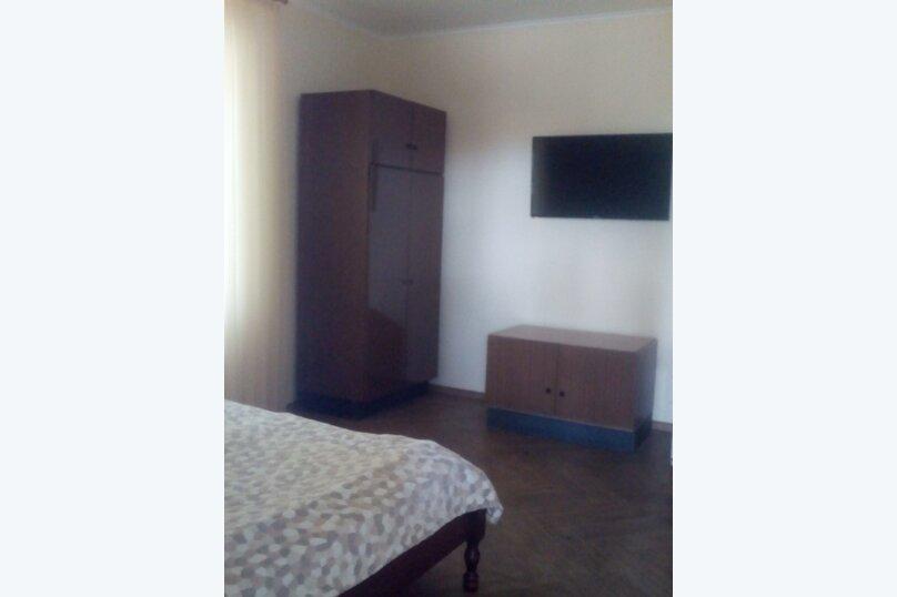 """Гостиница """"На переулке Калинина 2"""", переулок Калинина, 2 на 3 комнаты - Фотография 59"""