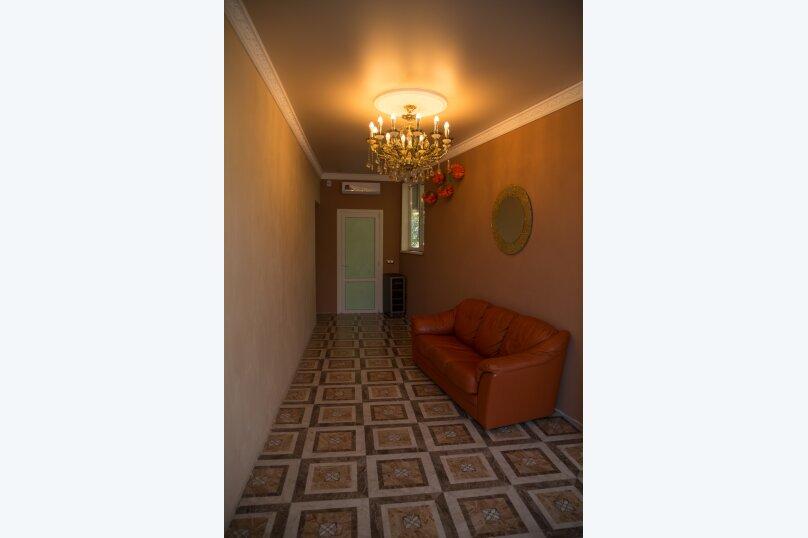 """Мини-отель """"Mandarin"""", Автобазовский переулок, 18 на 8 номеров - Фотография 11"""