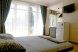 Мини-отель, Красномаякская улица, 16Д на 5 номеров - Фотография 14
