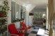 4-комн. квартира, 226 кв.м. на 6 человек, улица Щорса, 40, Ялта - Фотография 5