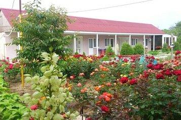 Гостевой дом, Красная улица, 30 на 7 номеров - Фотография 1