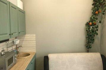 1-комн. квартира, 22 кв.м. на 4 человека, Субтропическая улица, 6, Сочи - Фотография 1