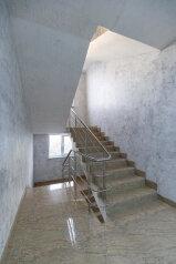 1-комн. квартира, 30 кв.м. на 4 человека, Хуторская улица, 63, Сочи - Фотография 2
