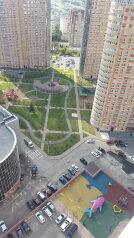 1-комн. квартира, 26 кв.м. на 2 человека, Бакалинская улица, 64/4, Уфа - Фотография 2