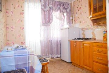 1-комн. квартира, 40 кв.м. на 5 человек, улица Мира, 15Б, Владимир - Фотография 4